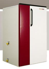 Lampoassa P40 40kW Geothermal Heat Pump