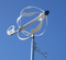 Home Energy Energy Ball V100W Wind Turbine