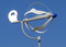Home Energy Energy Ball V200W Wind Turbine