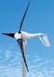 Southwest Windpower Air X 400W Wind Turbine