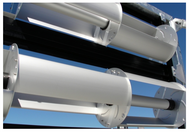 Windpods 1kW Wind Turbine