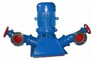 Powerpal MHG-T5 5kW Hydro Turbine Image