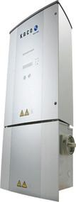 Kaco Blueplanet 2502xi 2.5kW Power Inverter Image