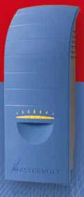 Mastervolt Soladin 600 600Wp Power Inverter