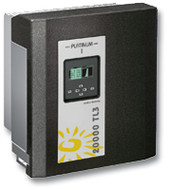 Diehl Controls Platinum 11000TL3 10kW Power Inverter Image