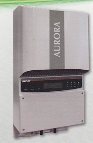 Power-One Aurora PVI-3.0-OUTD 3.3kW Power Inverter Image