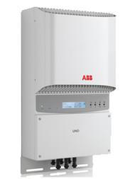 ABB Power-One Aurora PVI-3.6-OUTD 3.6kW Power Inverter