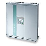 Siemens Sinvert PVM 10kW Power Inverter Image