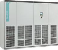 Siemens Sinvert PVS2400 Image