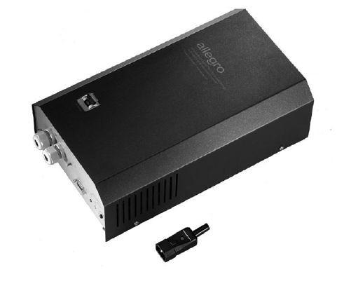 Solon Allegro 08/12 850 Watt Power Inverter Image