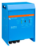 Victron Energy MultiPlus 24/5000/120 5kW Power Inverter Image