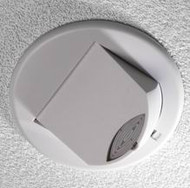 Ceiling Mounted Microwave Detectors MWS3A-AD