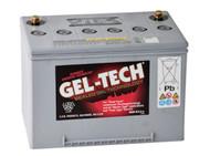 Gel-Tech 8G34R