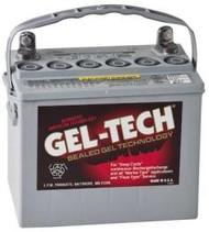 Gel-Tech 8GUIH