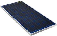 Victron Energy SPM010801210 80 Watt Solar Panel Module Image