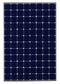 SunPower X21-345W 345 Watt Solar Panel Module Image