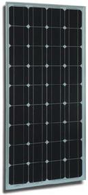 Solar Innova SI-ESF-M-M155W 155 Watt Solar Panel Module Image