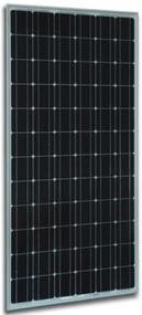 Solar Innova SI-ESF-M-M156-72 315 Watt Solar Panel Module Image