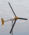Bergey XL.1 1000 watt Wind Turbine