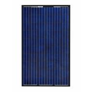 REC Peak Energy BLK2 REC250PE-BLK2 250 Watt Solar Panel Module