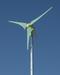 Zephyr Airdolphin PRO Z-1000-48 48V Wind Turbine
