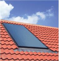 Viridian PV16 250 Watt Solar Panel Module