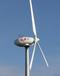 C&F Green Energy 6d 6kW Wind Turbine