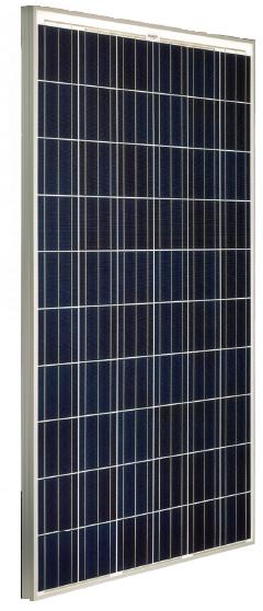 Aleo Solar S_18 260 Watt Solar Panel Module