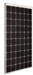 Aleo Solar S_19 290 Watt Solar Panel Module