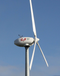 C&F Green Energy 6e 6kW Wind Turbine