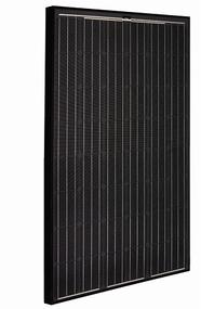Aleo Solar S_75 215 Watt Solar Panel Module