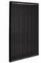 Aleo Solar S_75 225 Watt Solar Panel Module