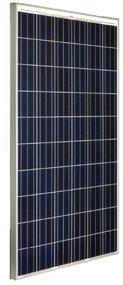 Aleo Solar S_18 225 Watt Solar Panel Module