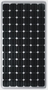 Ningbo Solar Electric Power TDB125x125-72-P180W Solar Panel Module