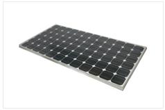 Zytech ZT 230P Watt Solar Panel Module