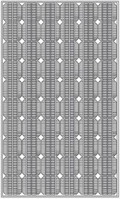 Axitec AXIpremium AC-270M-156-60S 270 Watt Solar Panel Module