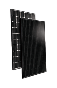 Auo BenQ SunVivo PM060MB0 275 Watt Solar Panel Module
