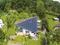 Bisol Laminate BLO 250 Watt Solar Panel Module