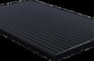 Bisol PeakPerformance BMO 290 Watt Solar Panel Module