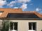 Bisol BIPV BSO 275 Watt Solar Panel Module