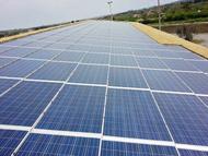 Bisol BIPV BSU 255 Watt Solar Panel Module