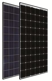ITS Innotech EcoPlus Mono 270 Watt Solar Panel Module