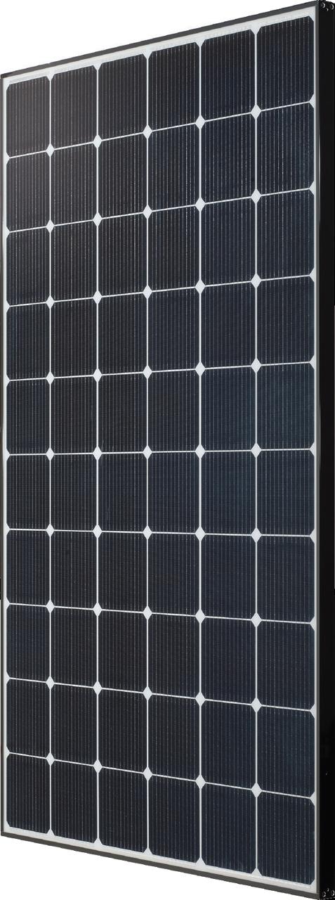 LG NeON 2 LG315N1C-G4 315 Watt Solar Panel Module
