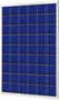 Motech IM54C3 235 Watt Solar Panel Module