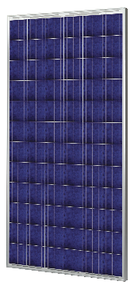 Motech IM72C3 305 Watt Solar Panel Module