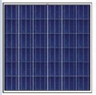 PV Power ECO 200 Watt Solar Panel Module