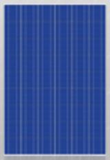 PV Power ECO 225 Watt Solar Panel Module