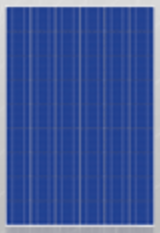 PV Power ECO 245 Watt Solar Panel Module