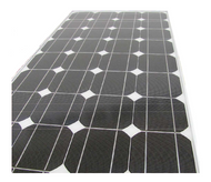 Open Renewables Open 95-MM36 95 Watt Solar PV Module