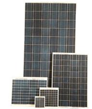 Reliance RS12135-S6 135 Watt Solar PV Module
